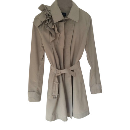 Patrizia Pepe Trench coat