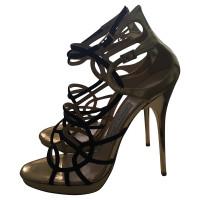 Jimmy Choo High sandals