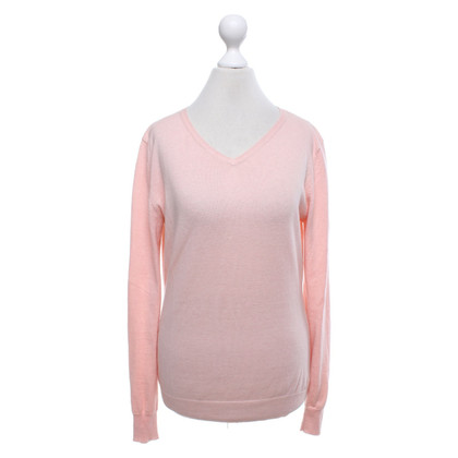 Strenesse Sweater in pink