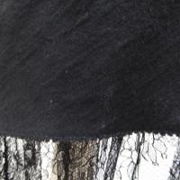 Louis Vuitton Two-piece dress