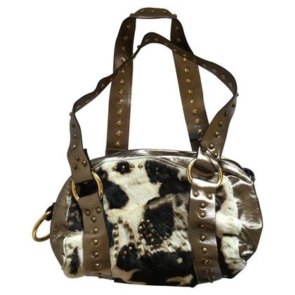 D&G Tote bag