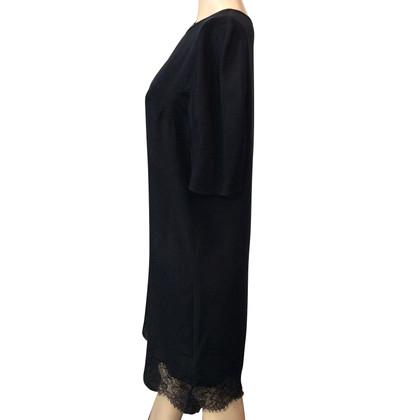 Paul Smith silk dress