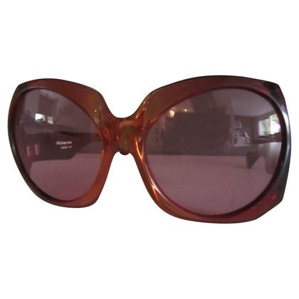 Yves Saint Laurent Vintage sunglasses