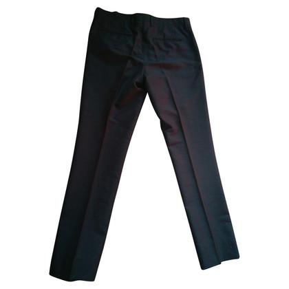 Marni pantalon