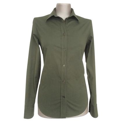 Filippa K Classic blouse