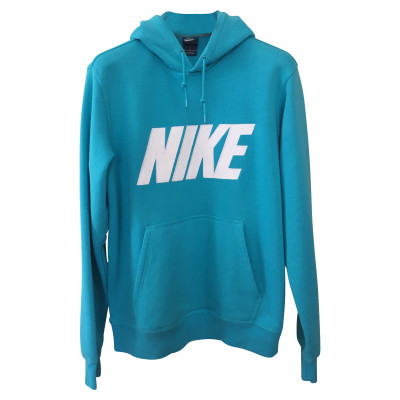 Nike Nike Second Hand Online Shop, Nike OutletSale