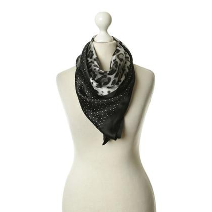 Dolce & Gabbana Asciugamano con stampa