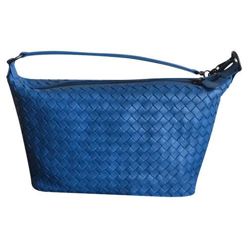 4c103dc1295b Bottega Veneta shoulder bag - Second Hand Bottega Veneta shoulder ...
