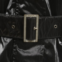 Belstaff Veste en noir
