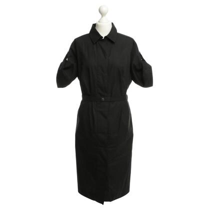 Akris Camicette-vestito nero