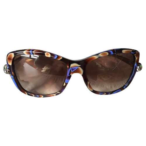d822760f4e Cartier Sunglasses - Second Hand Cartier Sunglasses buy used for 960 ...
