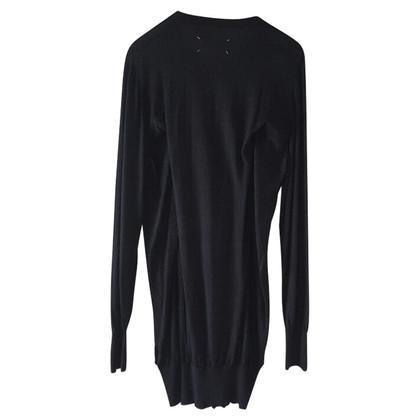 Maison Martin Margiela Silk dress