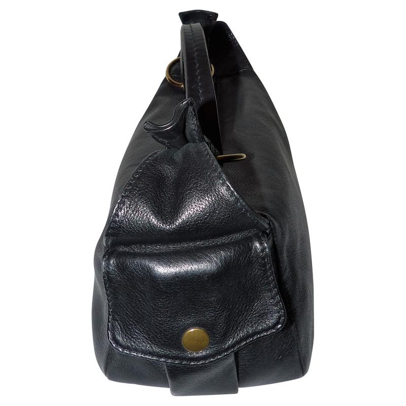 Miu Miu Taschen Echtheit