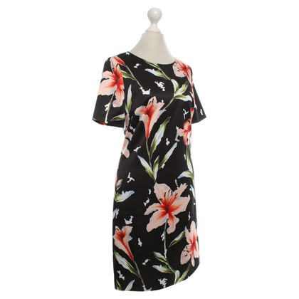 Hugo Boss Dress with floral print