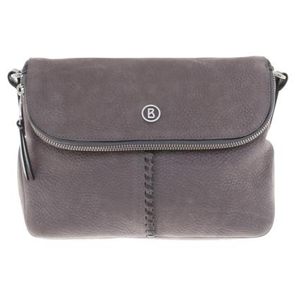 Bogner Bag in Gray