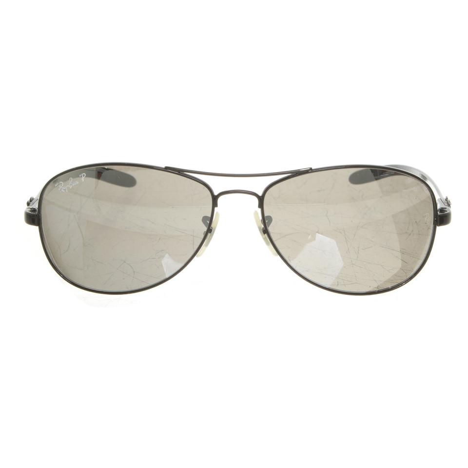 Ray ban occhiali da sole a specchio compra ray ban - Occhiali a specchio ray ban ...