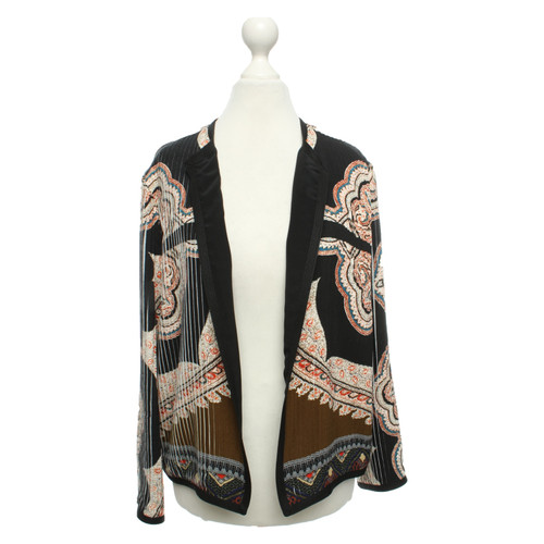 e5c005954 Jackets and Coats Second Hand: Jackets and Coats Online Store, Jackets and  Coats Outlet/Sale UK - buy/sell used Jackets and Coats online
