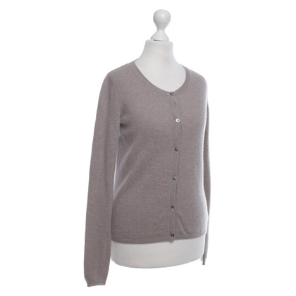 Other Designer 0039 Italy - Cashmere Sweaters