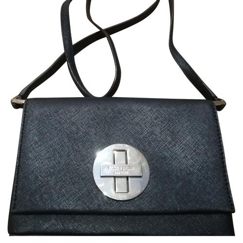 Kate Spade Shoulder Bag Second Hand Kate Spade Shoulder Bag Buy