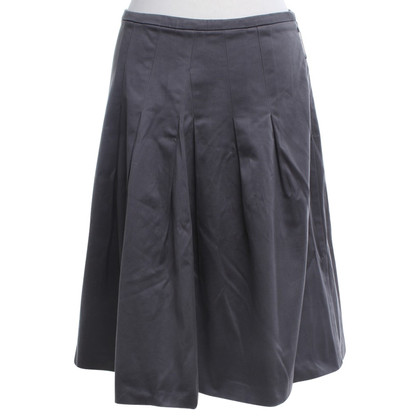 Other Designer iBlues - skirt in grey