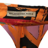 Balenciaga overhemd