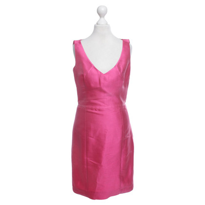 D&G Dress in Pink