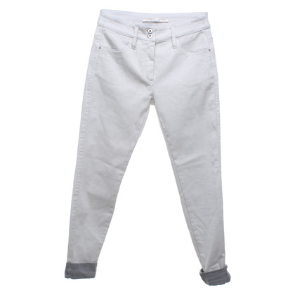 Schumacher Jeans in light gray