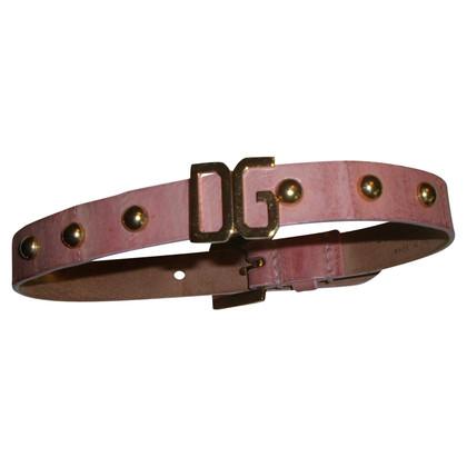 Dolce & Gabbana Bracelet / Necklace