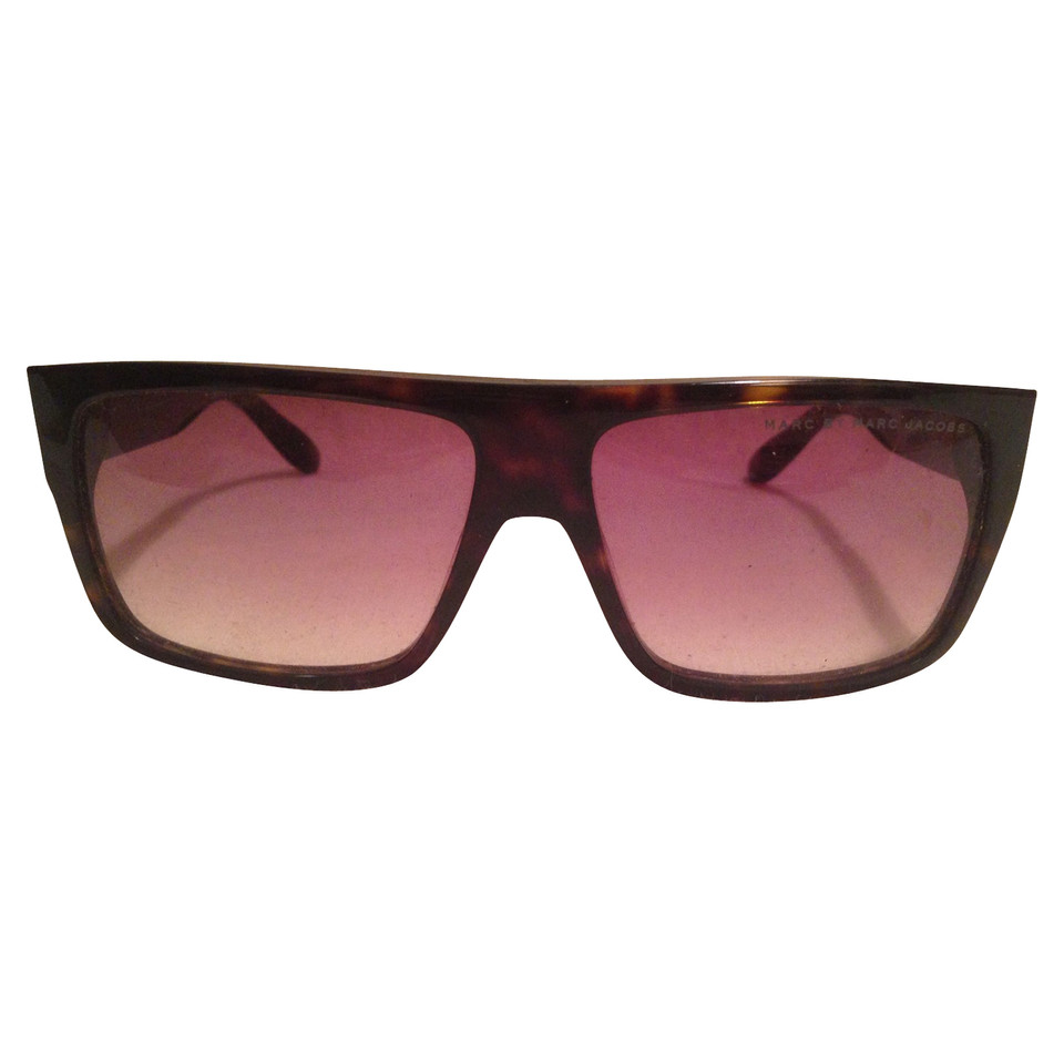 marc by marc jacobs sonnenbrille second hand marc by
