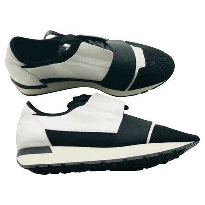 Balenciaga scarpe da ginnastica
