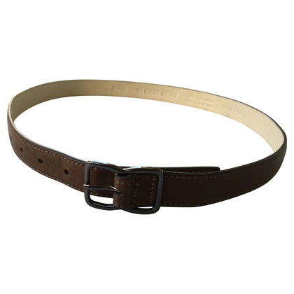 Hugo Boss Leather belt