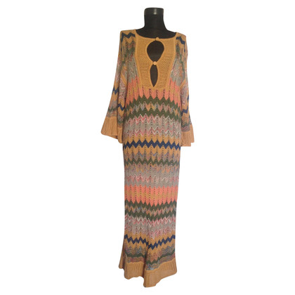 Missoni by Target robe tunique