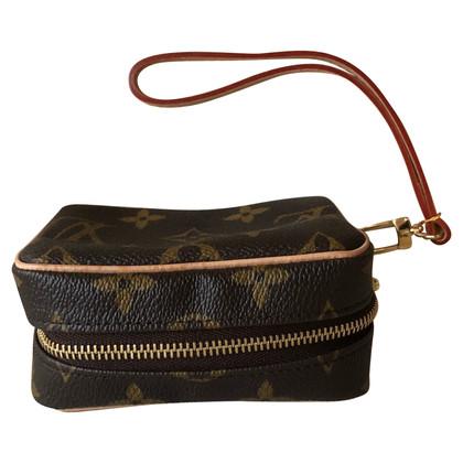 Louis Vuitton Mini Camera Bag