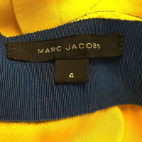 Marc Jacobs robe marc jacobs