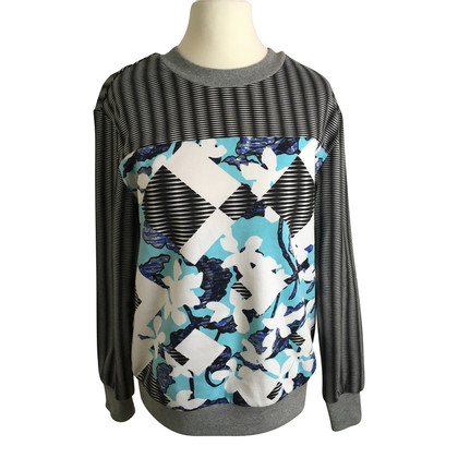 Peter Pilotto for Target Sweatshirt