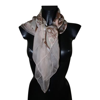 Giorgio Armani Cloth with print