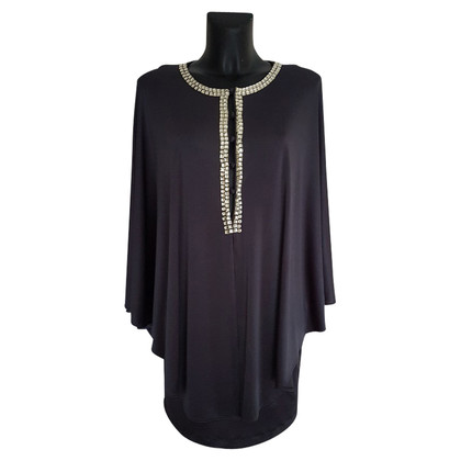 Halston Heritage Dress with jewels