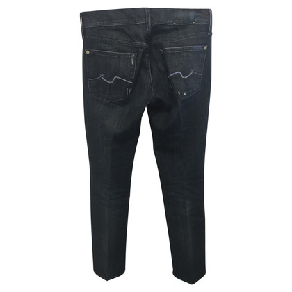 7 For All Mankind Great jeans by 7