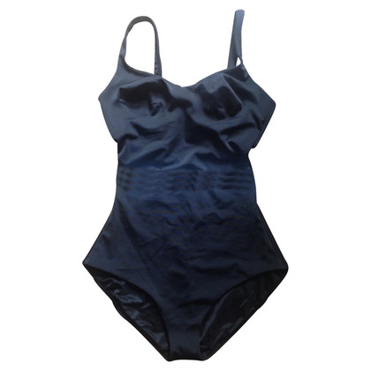 Wolford Forming SwimBody by Wolford