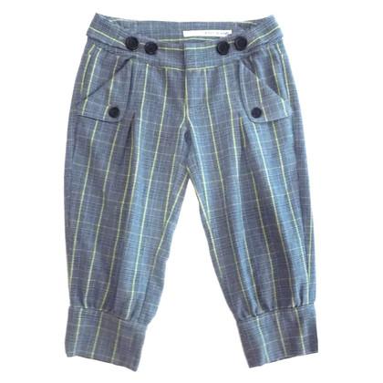 DKNY pantaloncini