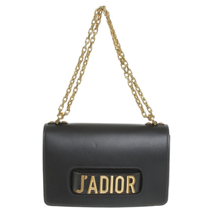 "Christian Dior ""J'Adior Bag"""