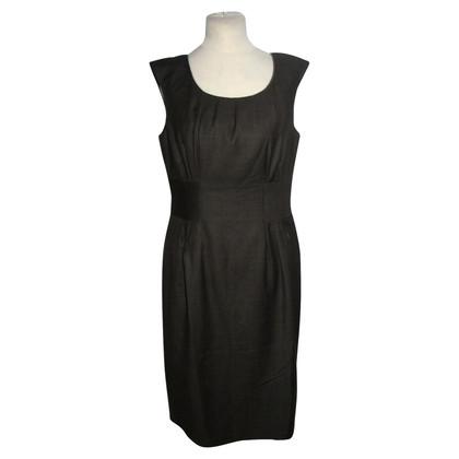 Calvin Klein Zakelijke jurk