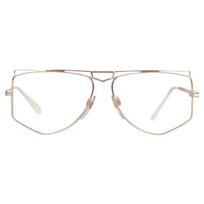 Andere Marke CAZAL - Brille