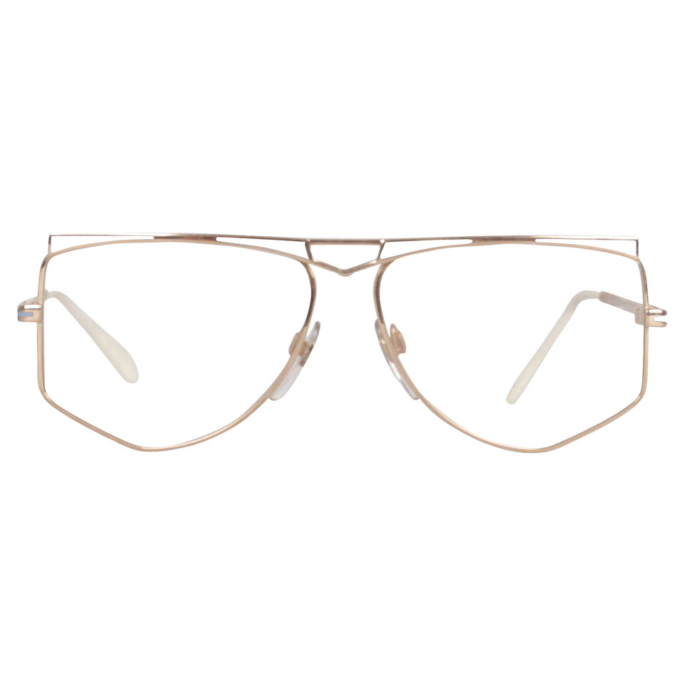 Other Designer CAZAL - glasses