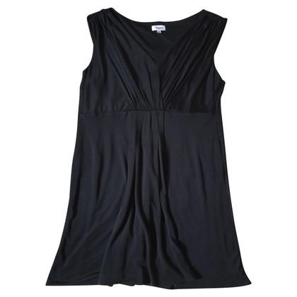 Temperley London Midi dress