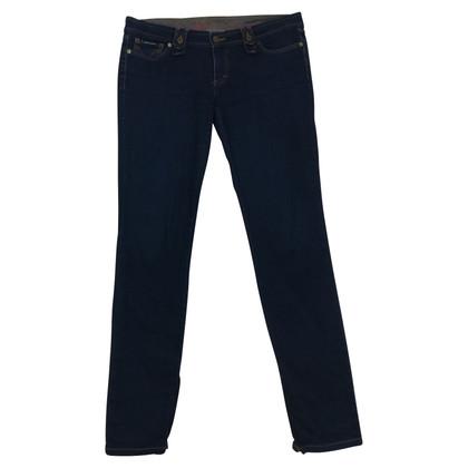 Dolce & Gabbana Stretch Jeans sz. 44