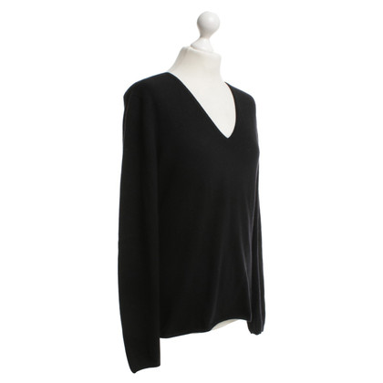 Allude Pullover from cashmere