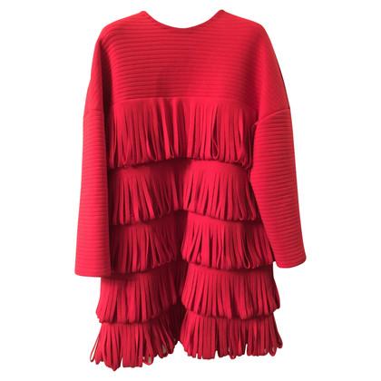 Andere Marke Annakiki - Kleid