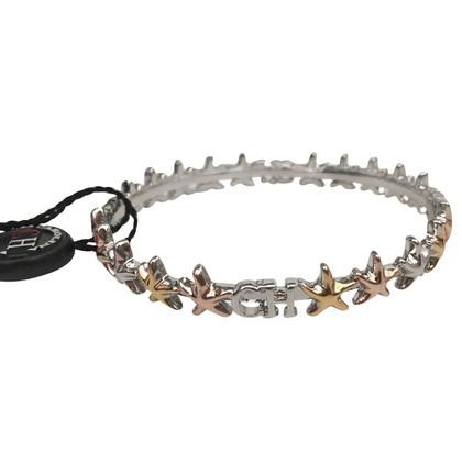Carolina Herrera bracelet