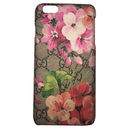 Gucci IPhone 6 Plus